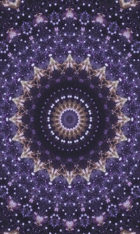 Mandala Wallpapers HD   Android Apps on Google Play 480x800