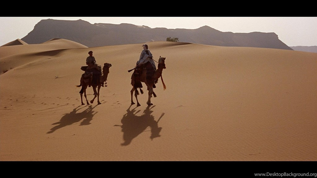Lawrence Of Arabia Wallpaper Image Group 31 1024x576