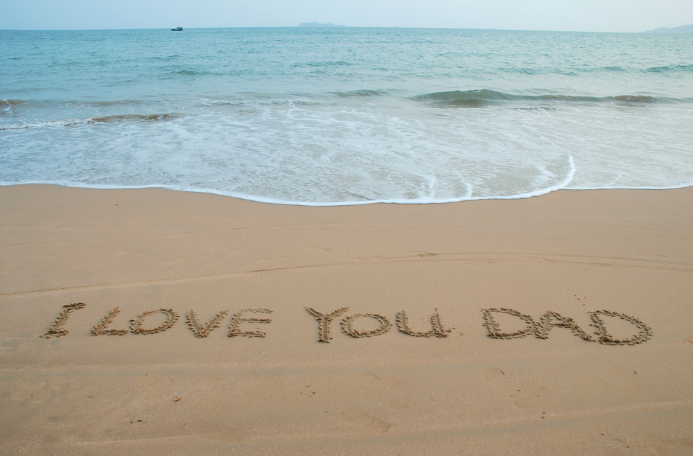 Love You Dad Fathers Day Wallpapers Cool Christian Wallpapers 1000x658
