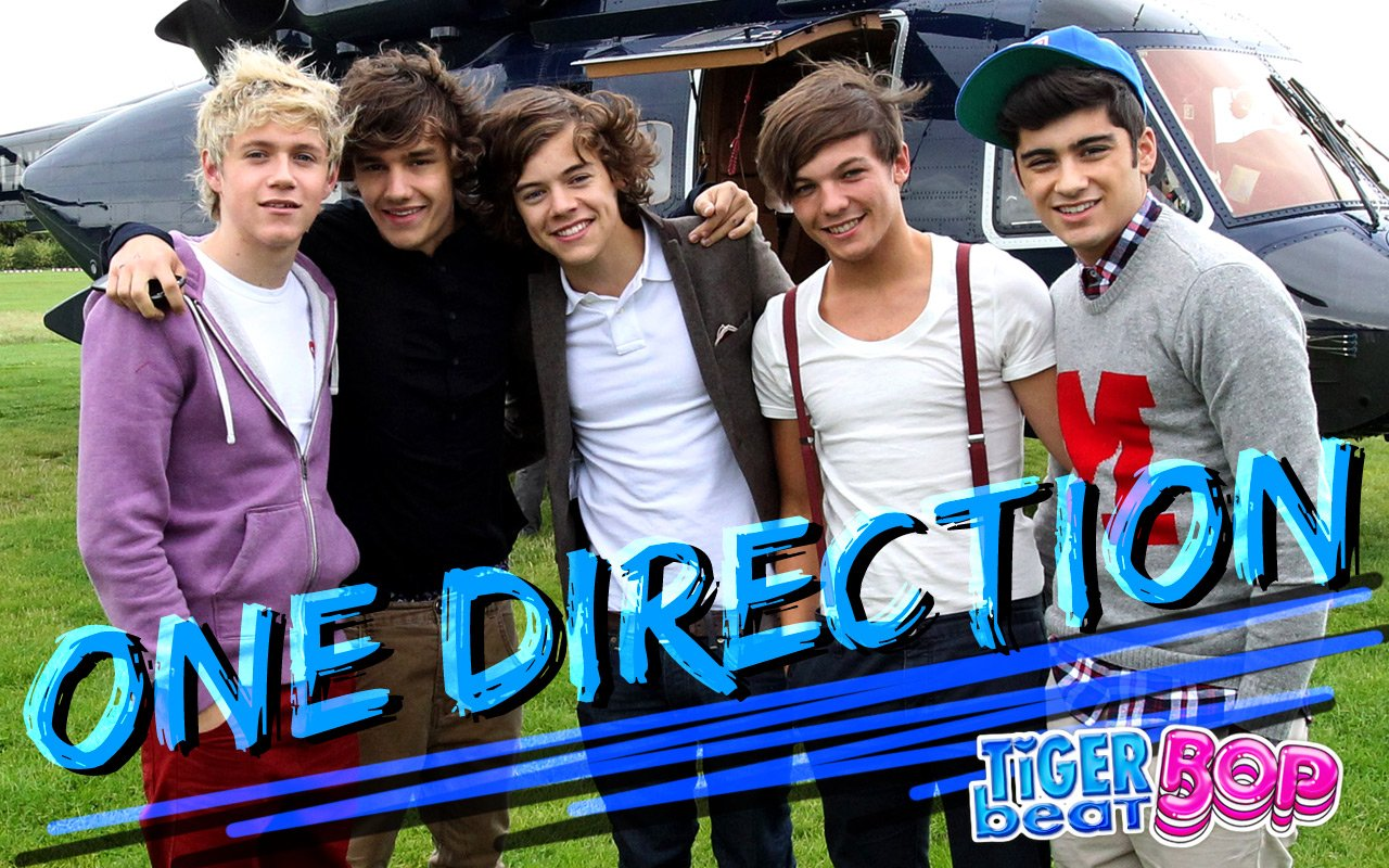 onedirectionwallpaper jared andreablogspotcom One Direction 3 one 1280x800