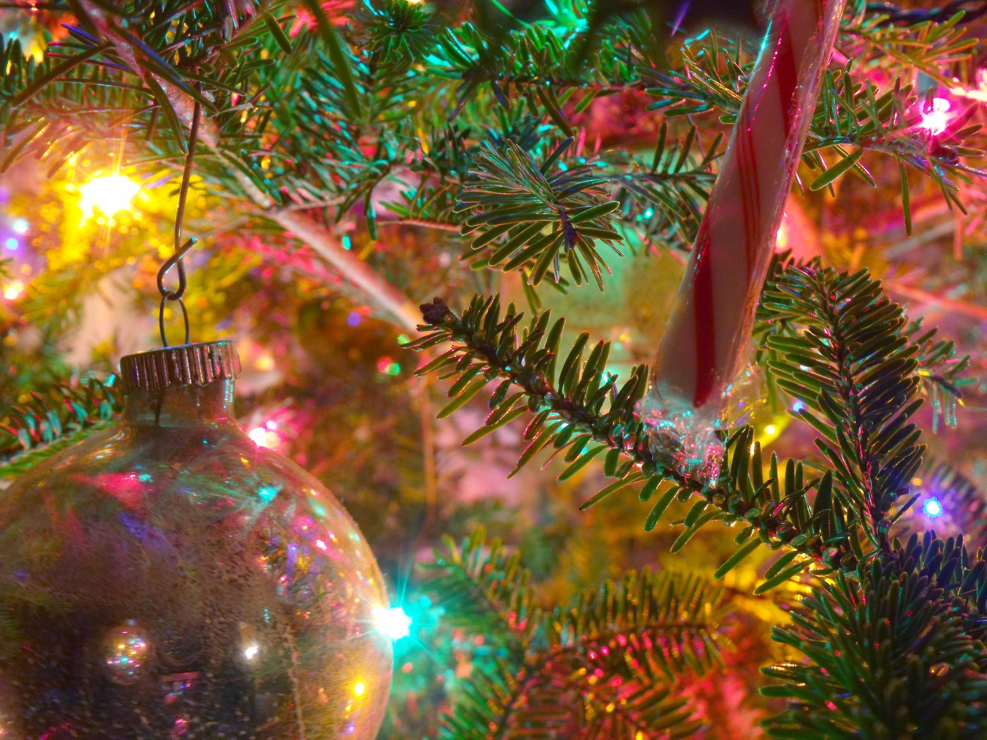 Christmas Wallpapers For Computer Desktop 3283x2462