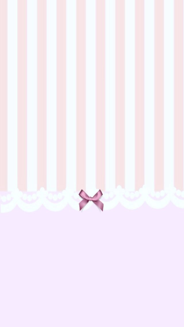 Girly iphone wallpaper pinterest