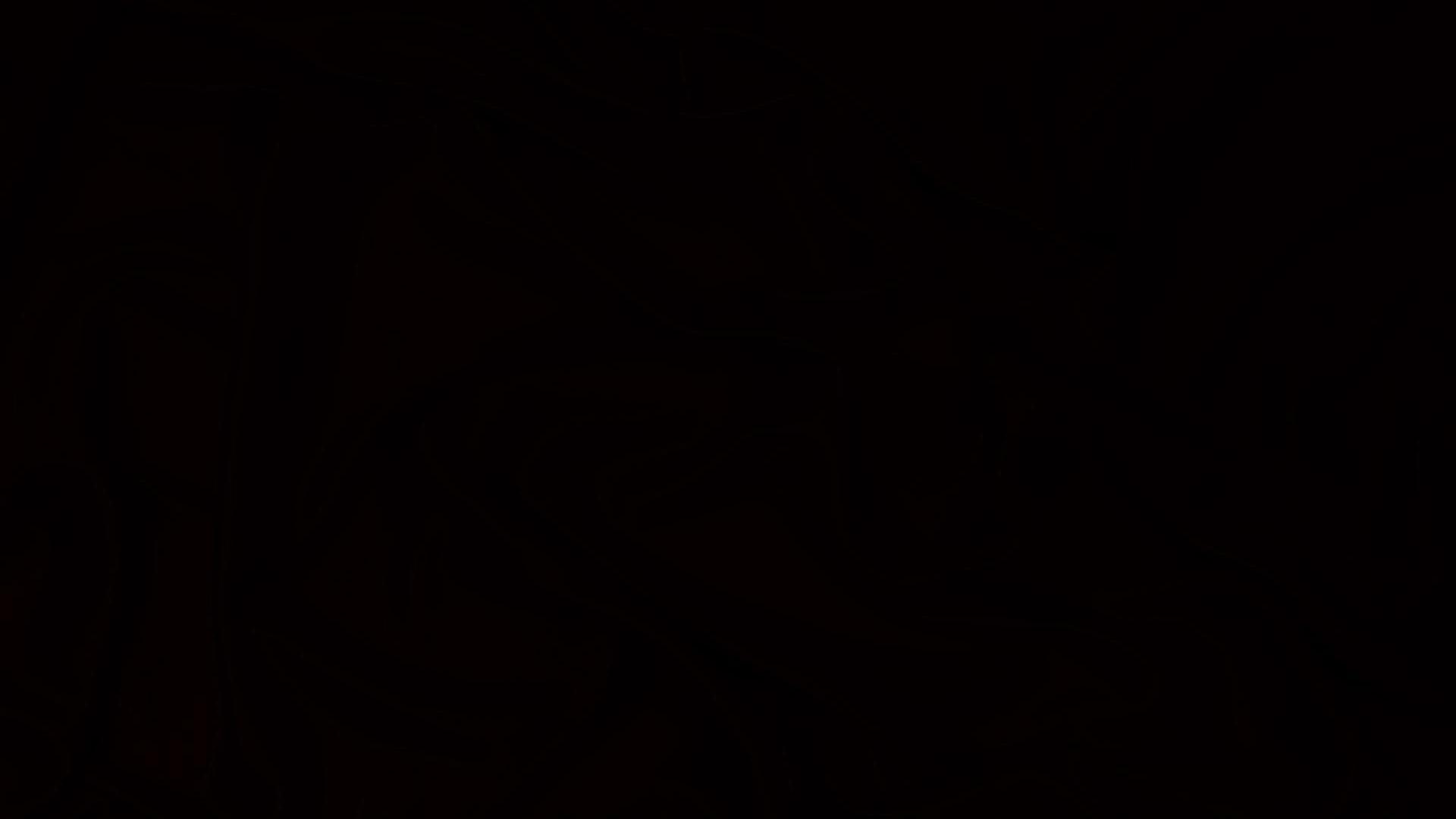 Black Wallpaper Hd 1080p Wallpapersafari
