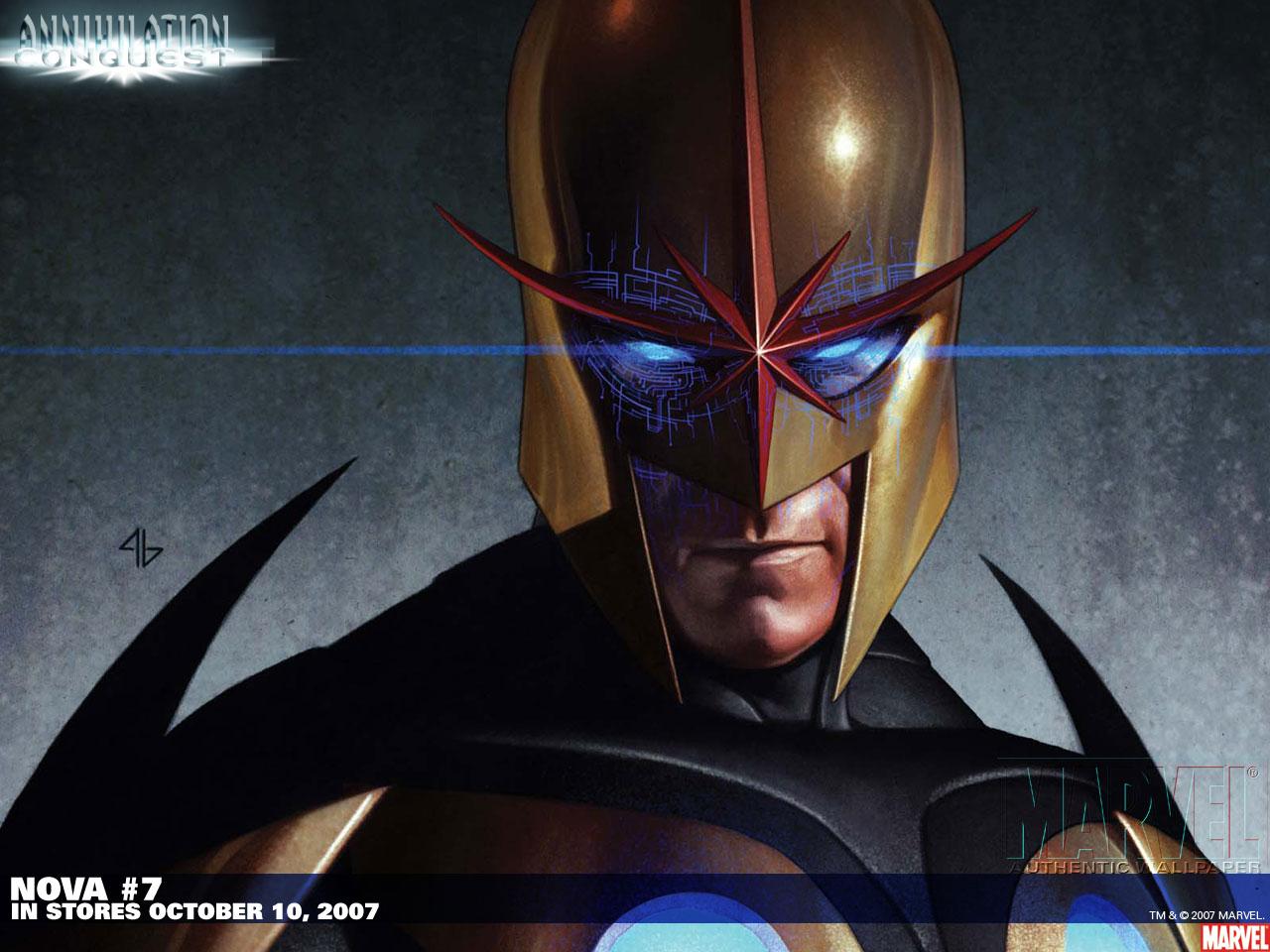 Marvel Comics Wallpaper Collection Vol16 128096014   Wallcoo 1280x960