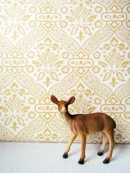 The Yellow Wallpaper Thesis Ideas Wallpapersafari
