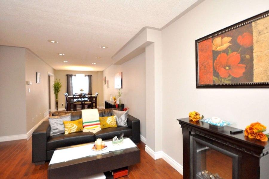 Benjamin Moore   Lotus Paint and Wallpaper Mississauga Ontario 900x600