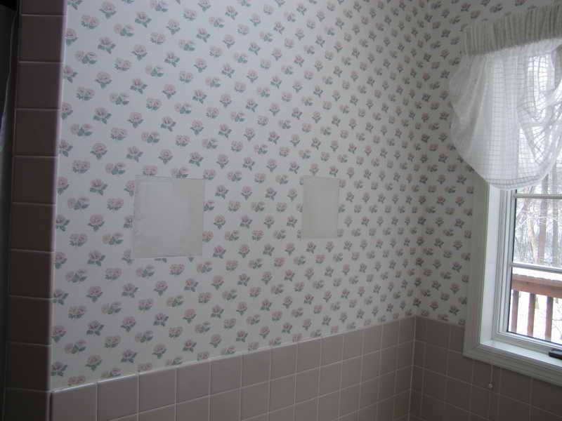 Wallpapering Corners Tips Great Wallpapering Corners Tips Vizimac 800x600