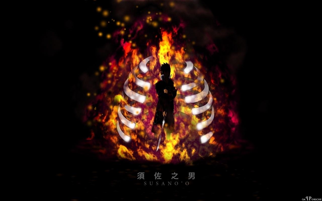 Sasuke Shippuden Manga   Uchiha Sasuke Wallpaper 11031969 1280x800