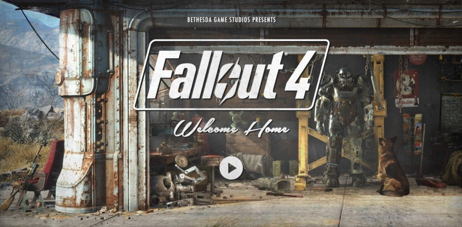 fallout 4 is one of the worst kept secrets in gaming fallout 3 sold 4 900x443