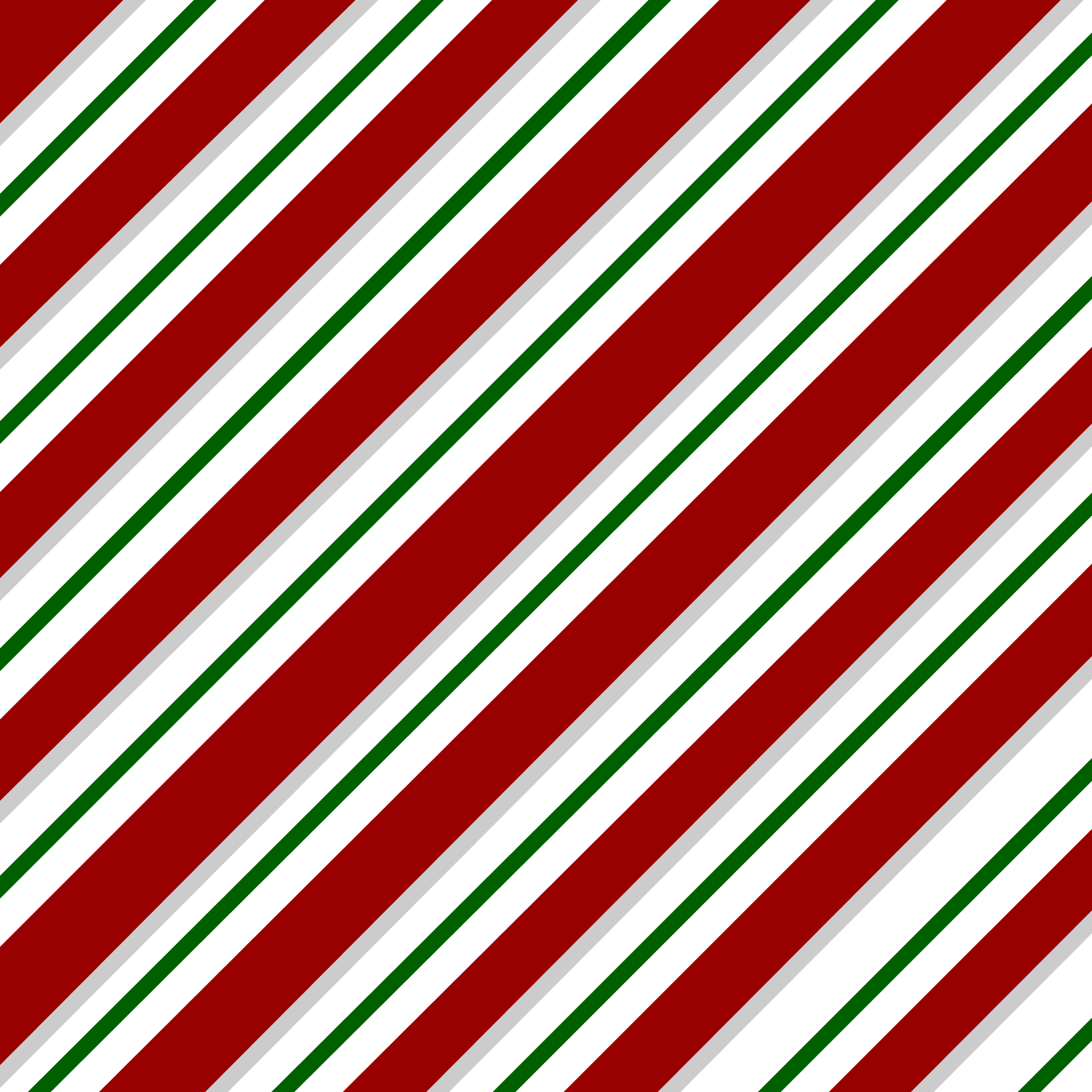 Gallery For gt Candy Cane Backgrounds 2100x2100