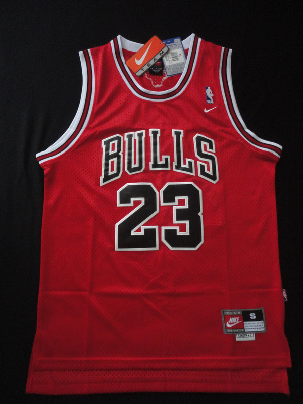 Michael Jordan Jersey Chicago Bulls 23 Jerseys HD Walls Find 600x800