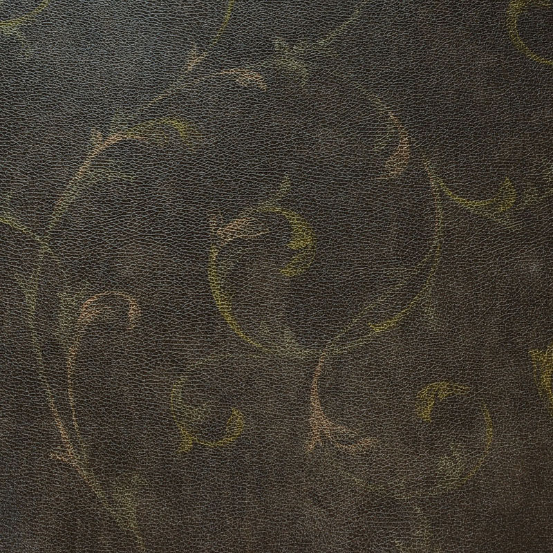 36 american background wallpaper faux leather wallpaper in stockjpg 800x800