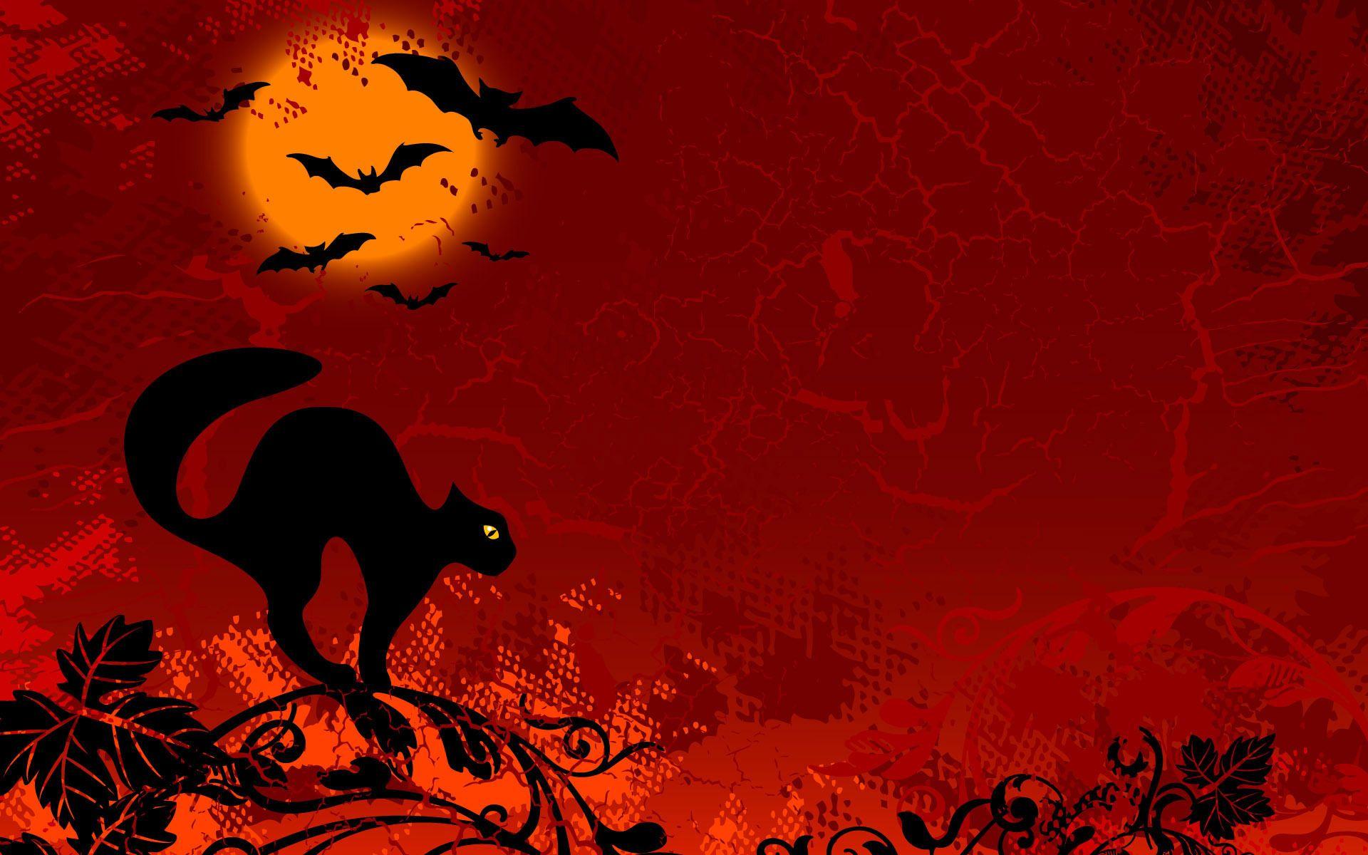 K5LQGM4 Halloween Wallpapers For Desktop 1024x784 px 1920x1200