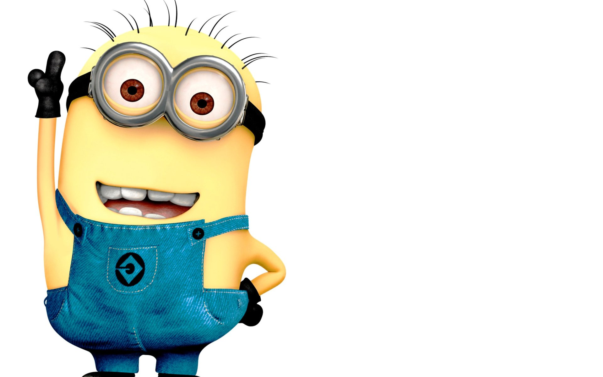 minion wallpaper 1920 x 1080 - wallpapersafari