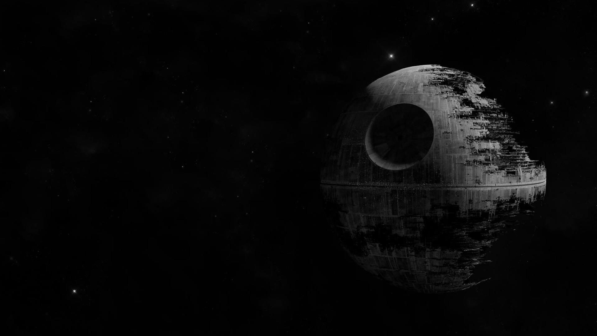 Star Wars Wallpaper 1920x1080   Viewing Gallery 1920x1080