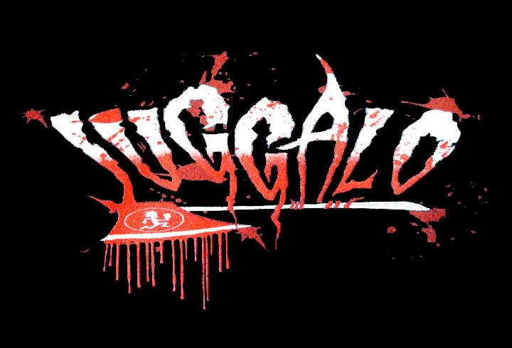 juggalette backgrounds wallpapersafari