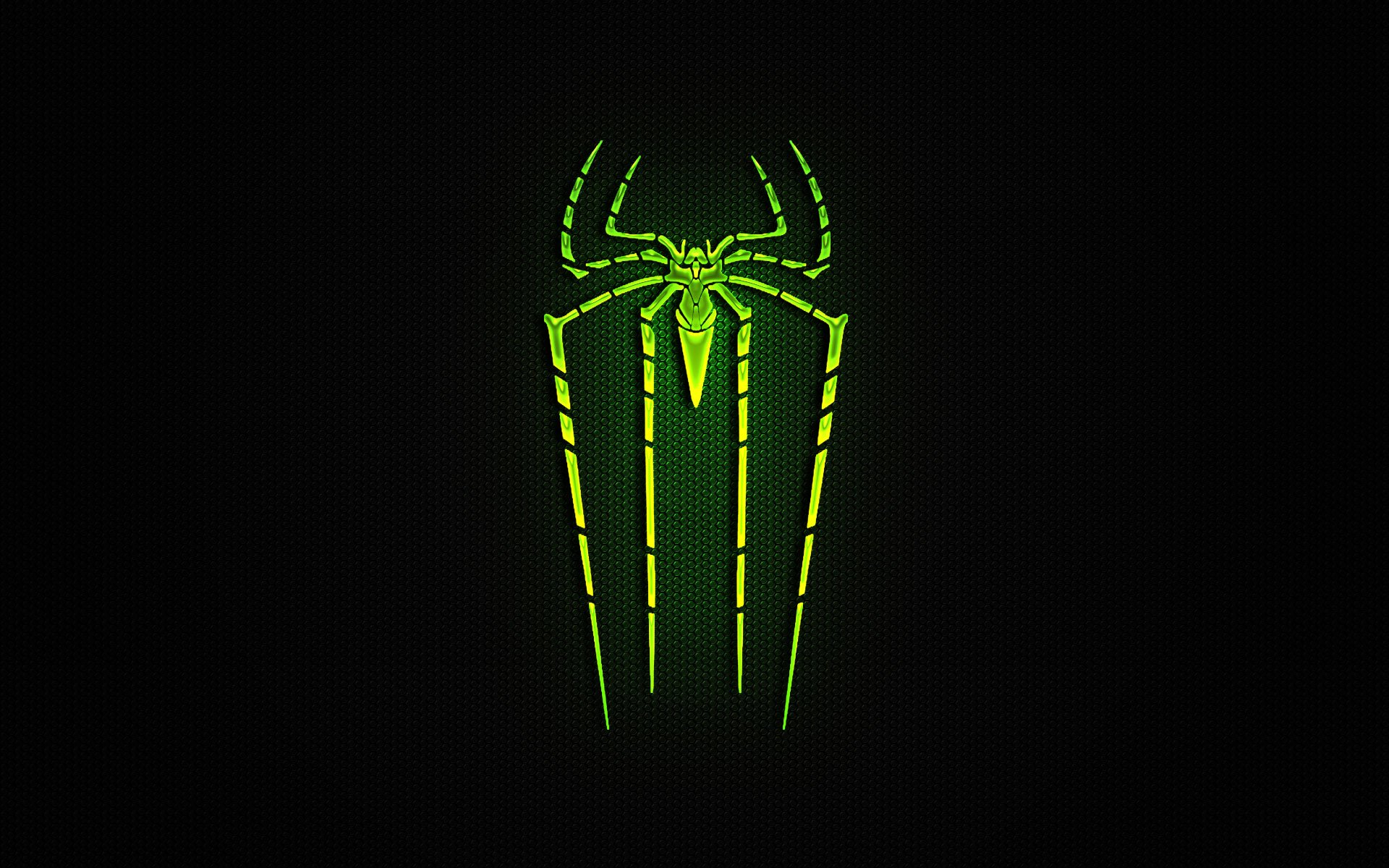 hd spiderman logo wallpaper wallpapersafari