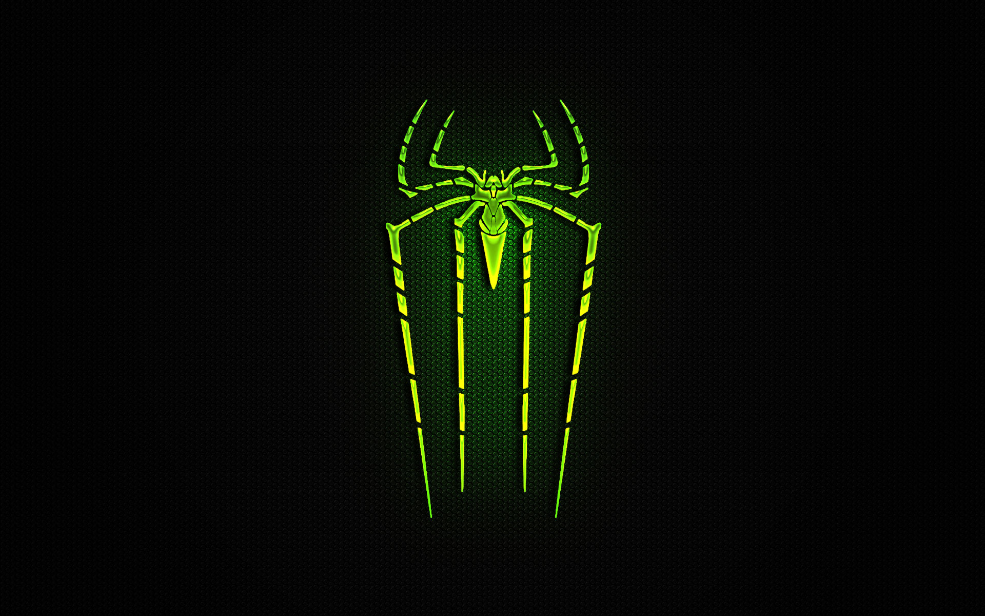 Spiderman Logo HD PC Wallpapers 260   HD Wallpapers Site 1920x1200