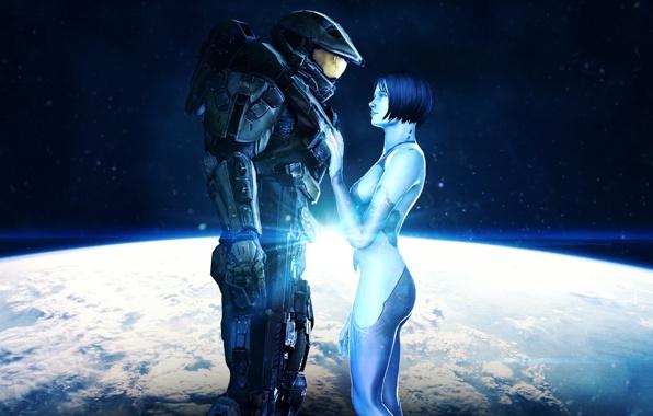 Halo Cortana Quotes QuotesGram 596x380