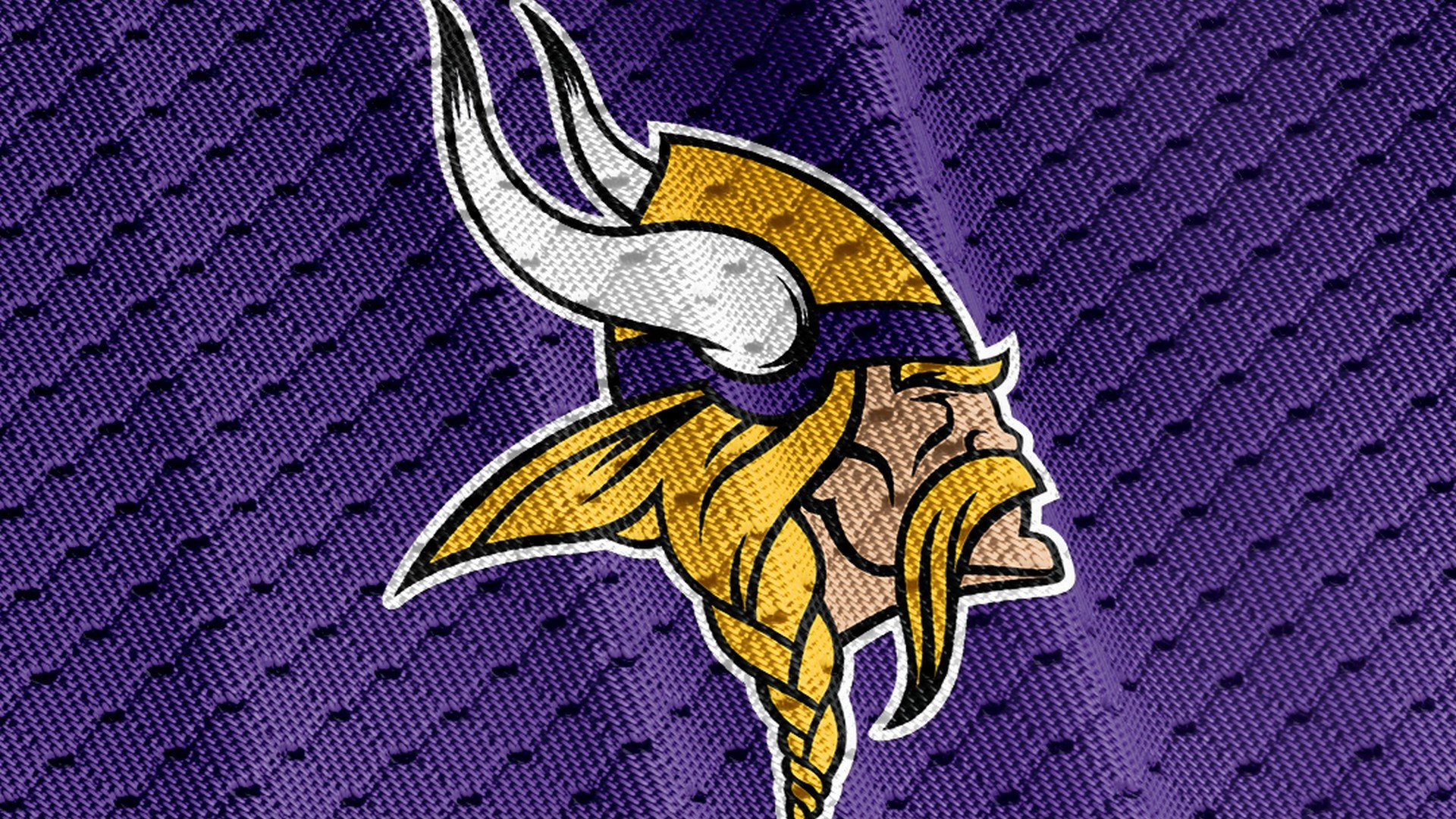 Minnesota Vikings For PC Wallpaper 2019 NFL Football Wallpapers 1920x1080