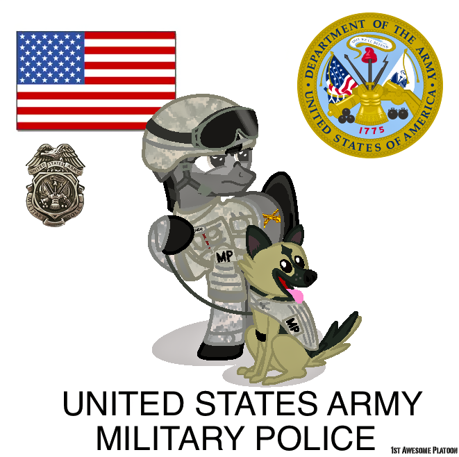 the need for the militarization of the police in the united states An official website of the united states government help  you can improve your search results if you update and use your preferences.