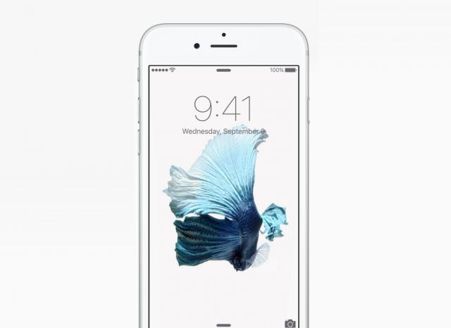 Iphone 6s Plus Live Wallpaper: Best IPhone 6s Plus Wallpaper