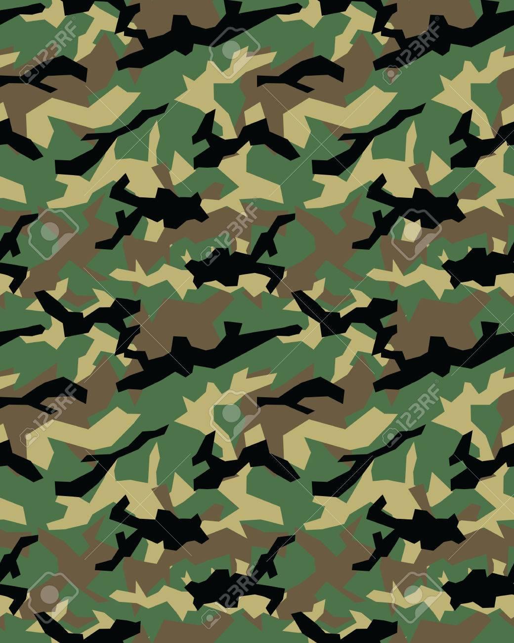 54 Free Army Camo Wallpaper On Wallpapersafari