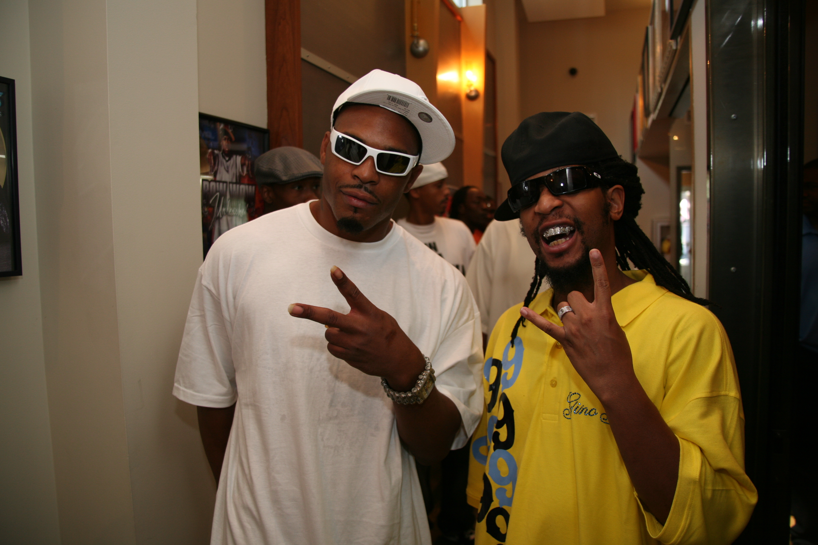 Lil Jon Photos 3168x2112
