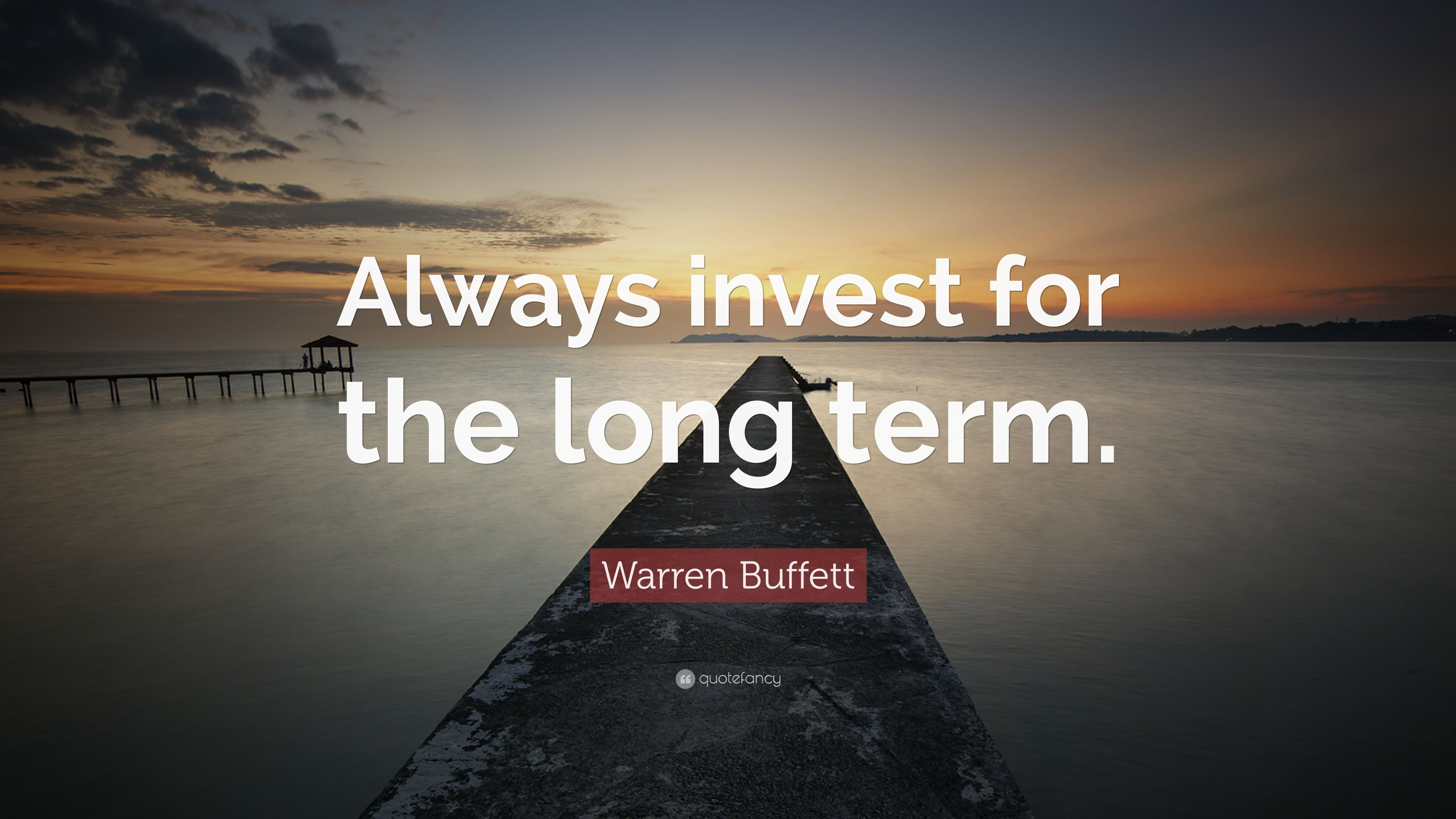 Investment Wallpapers   Top Investment Backgrounds 3840x2160