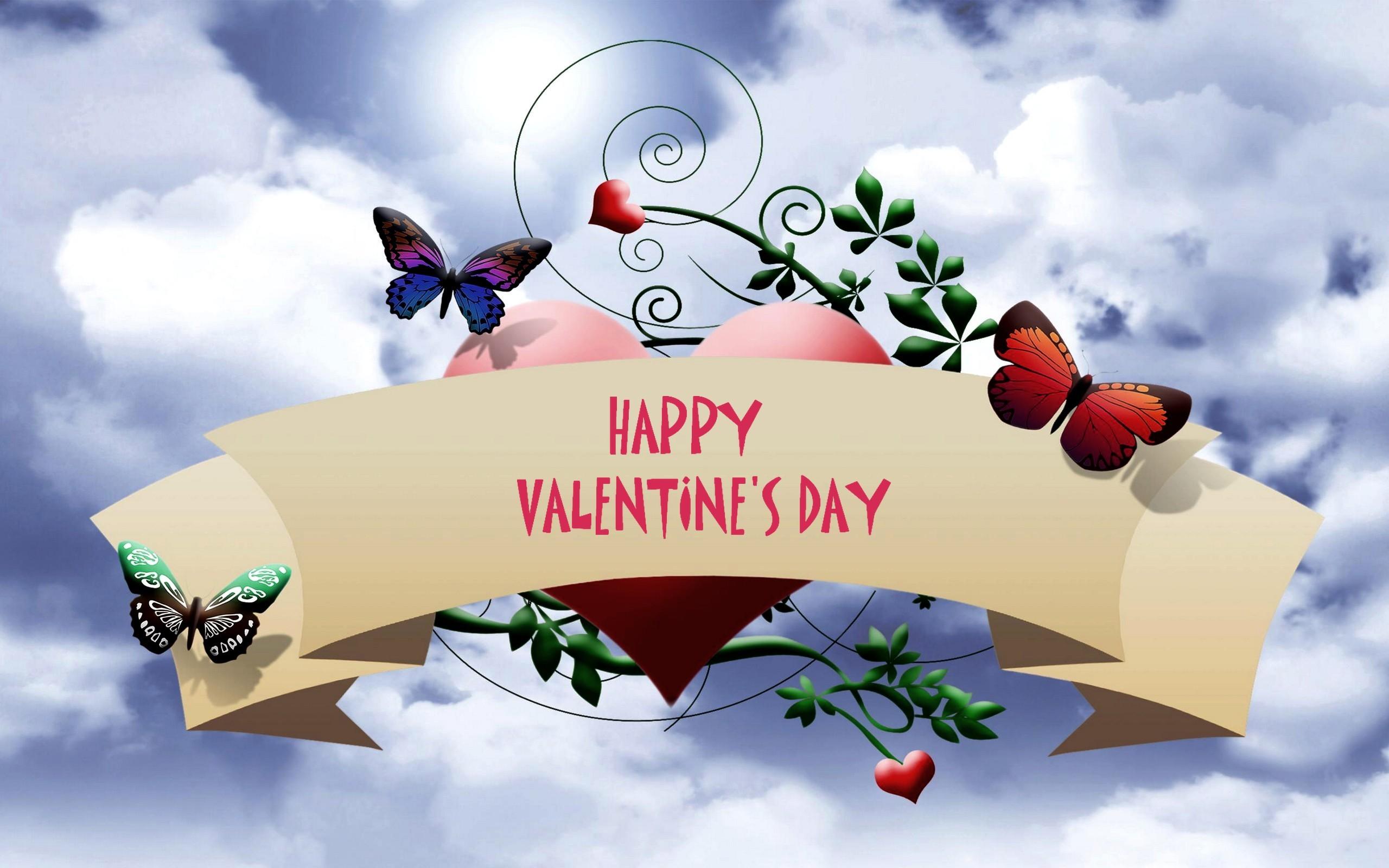 Best Moment Fancy Disney Valentine Desktop Wallpaper 2560x1600