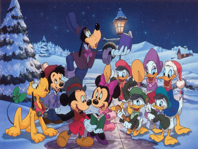 Disney Wallpaper Disney Wallpapers For Desktop 800x600