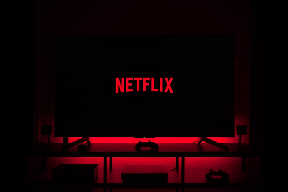 Netflix Chill Pictures Download Images on Unsplash 1000x668