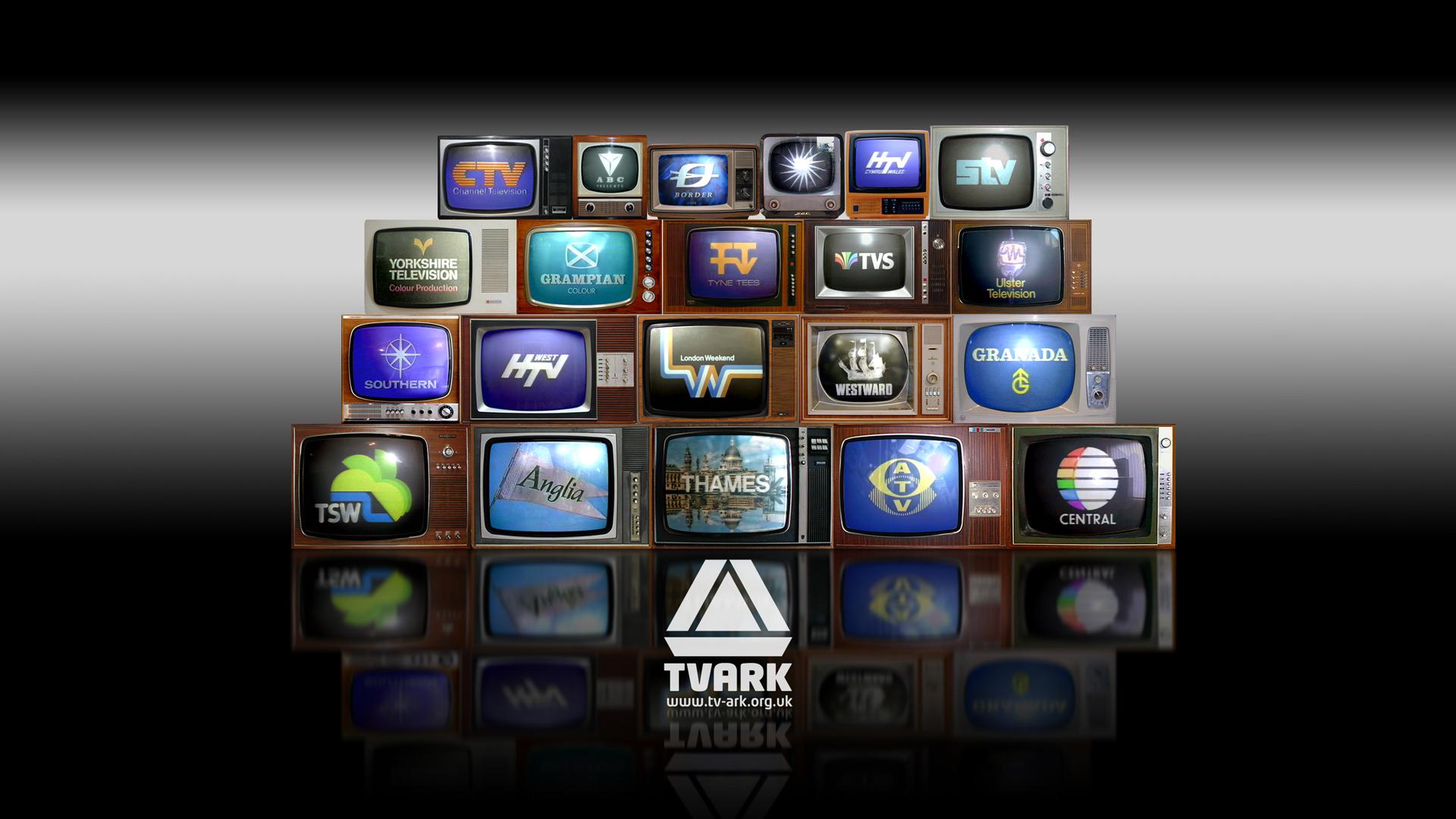 Radika Tv Serial Hd Wallpapers: WallpaperSafari