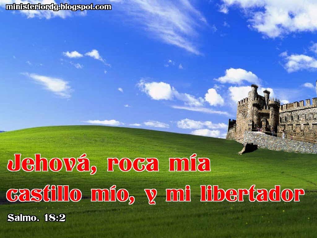 JESUCRISTO REY DE GLORIA WALLPAPERS CRISTIANOS 1 1024x768