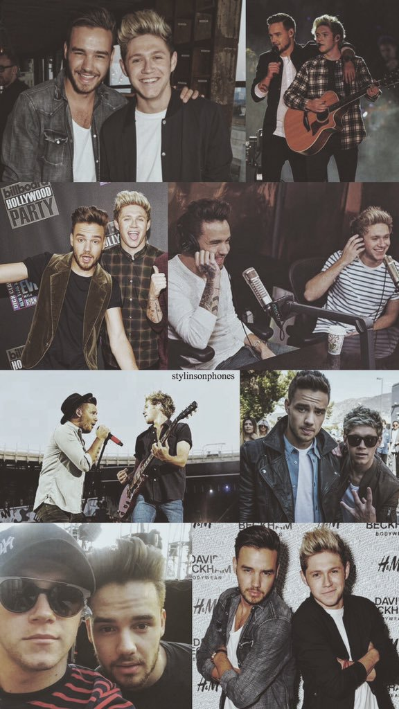 Lockscreens on Twitter Niam Horayne FREE lock screen 576x1024