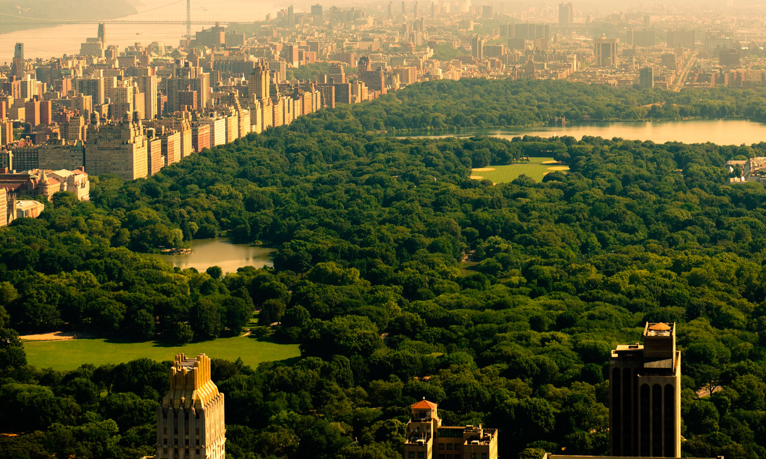 File Name 991750 Central Park High Quality Wallpaper 991750 1500x900