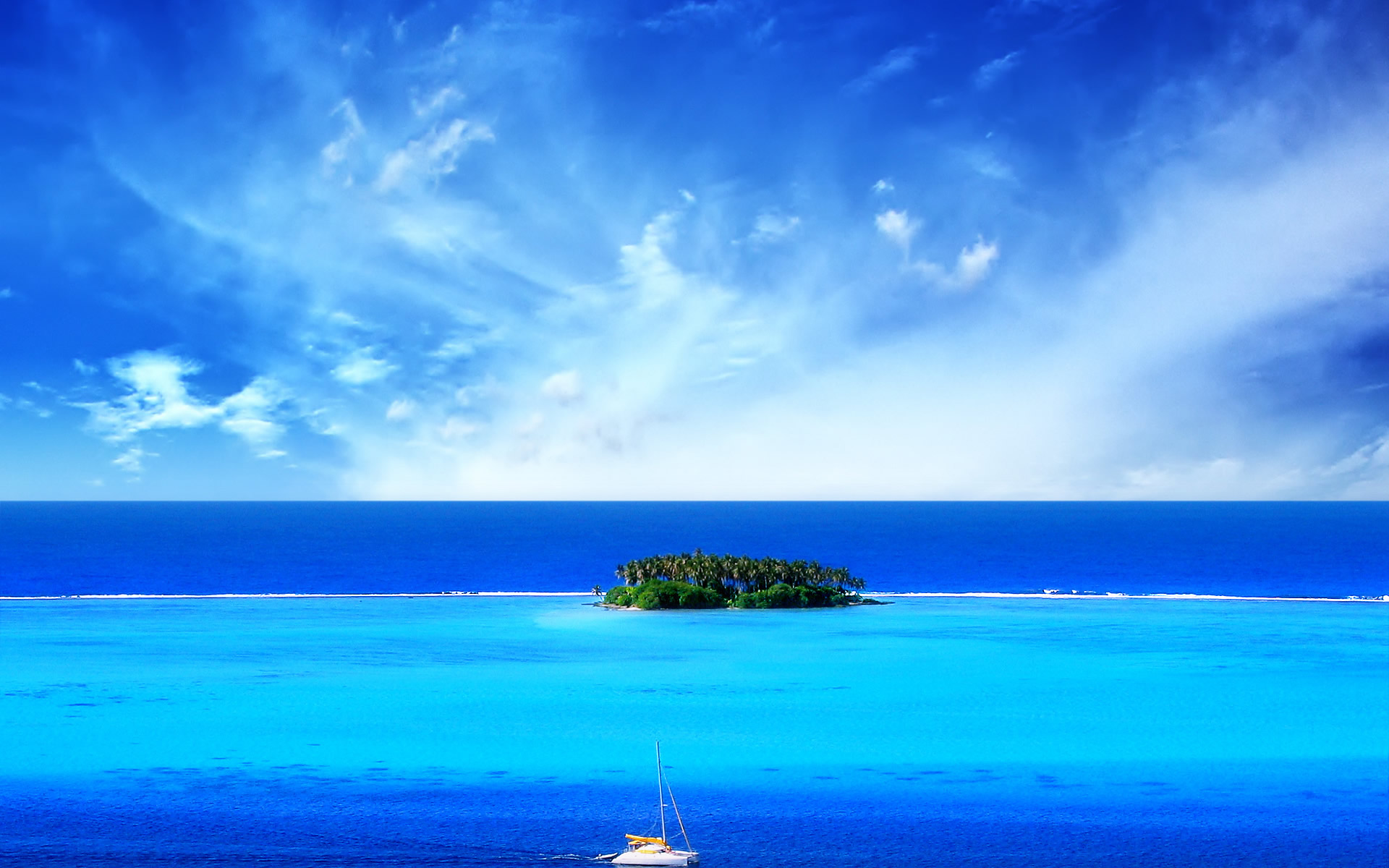 summer wallpapers category of hd wallpapers summer screensavers 1920x1200