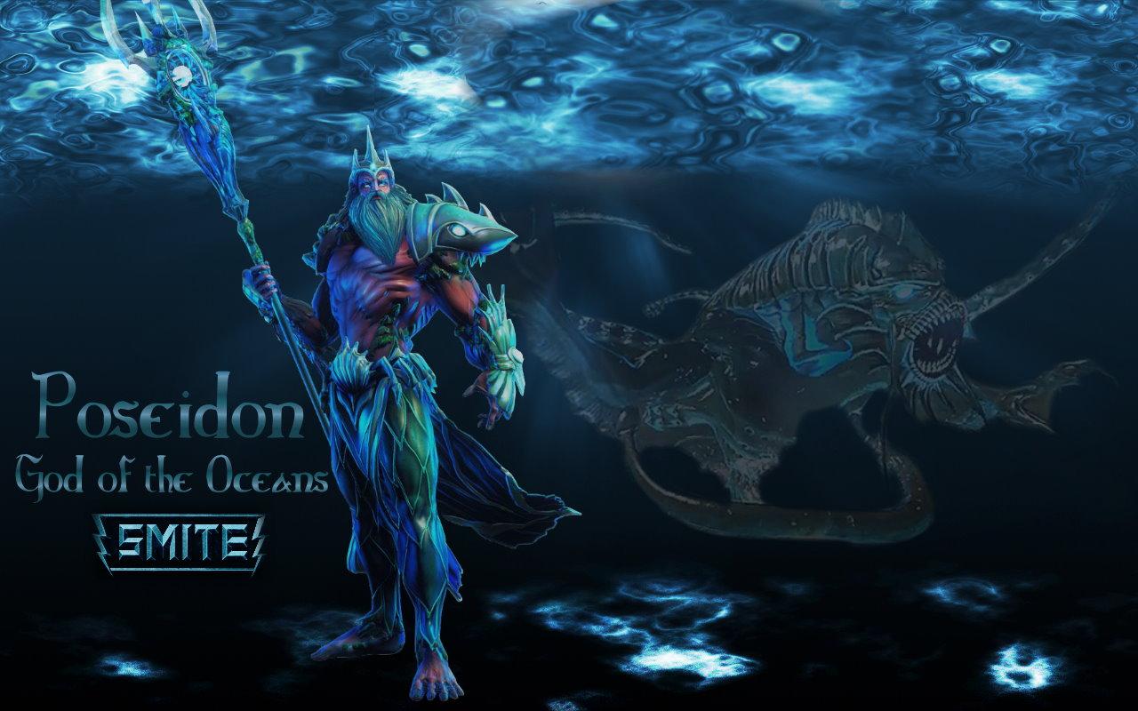 Poseidon Smite Smite wochenrckblick 13 1280x800