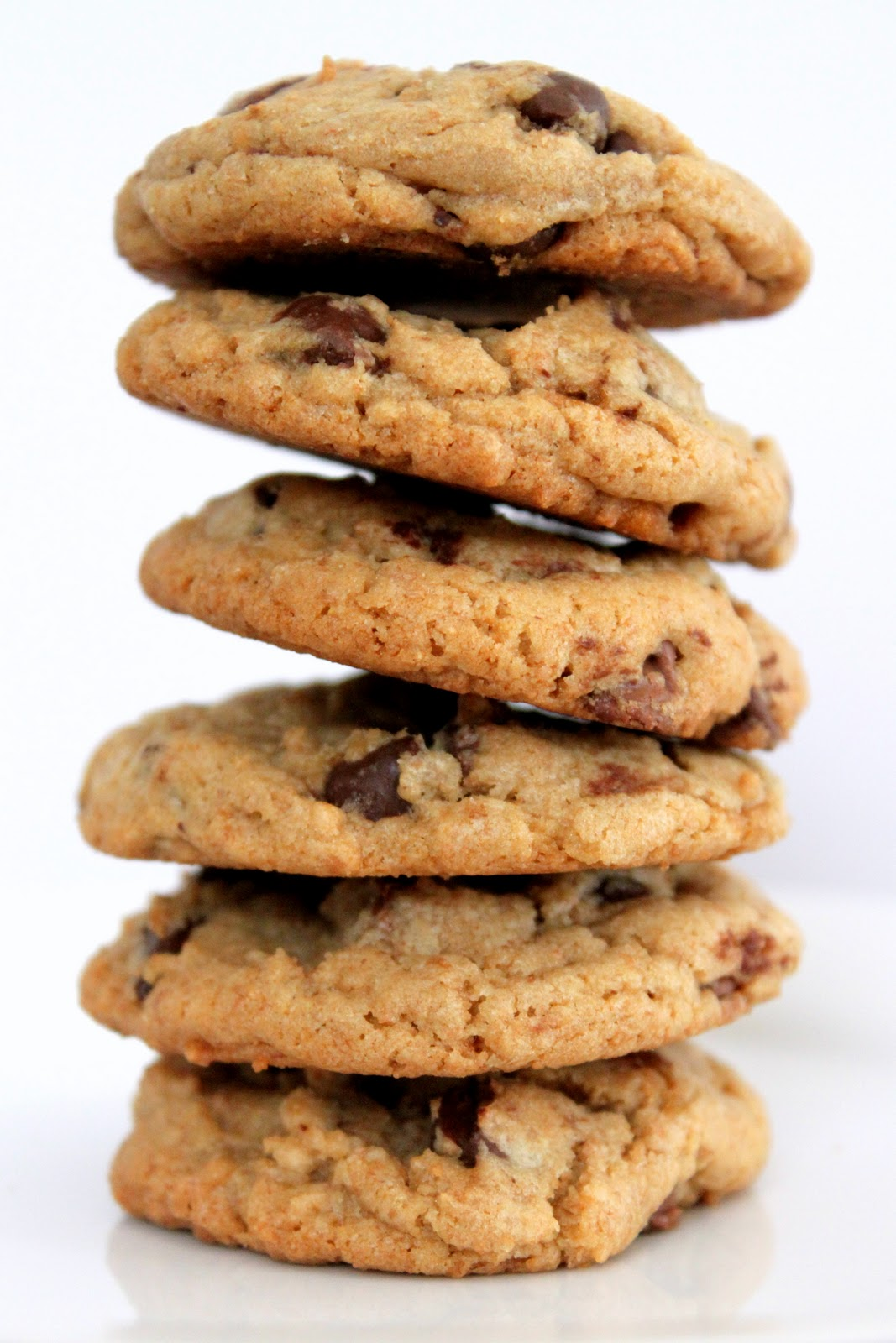chocolate chip cookie wallpaper - photo #27
