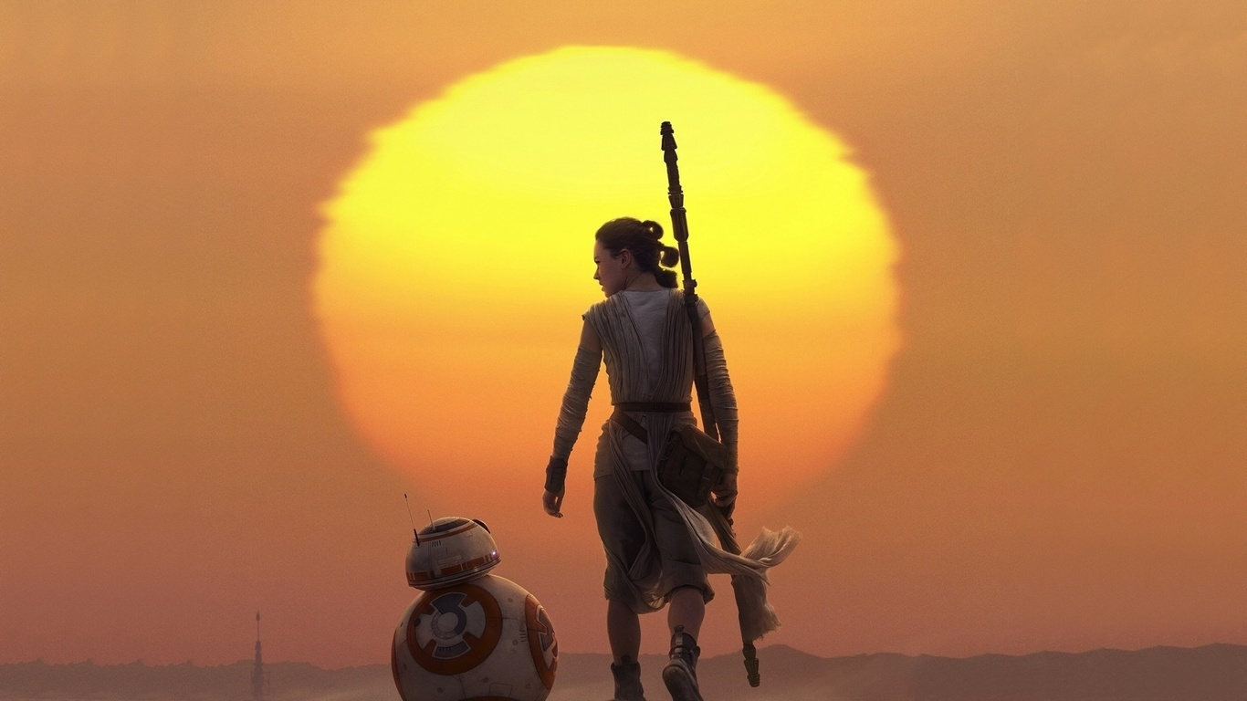 BB8 wallpaper  Download free cool backgrounds for