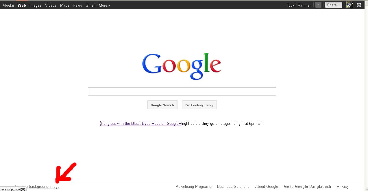 google wallpaper search wallpapersafari