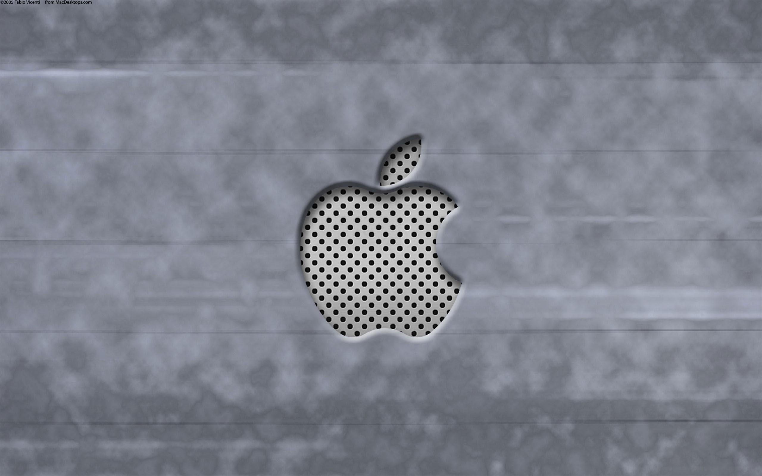 New Apple Wallpaper 2560x1600