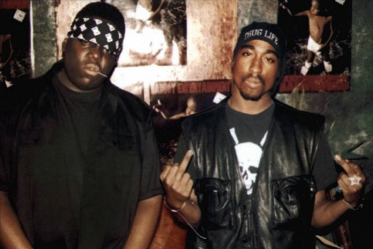 Whats Beef Was Biggie Dissing 2Pac On Long Kiss 760x507
