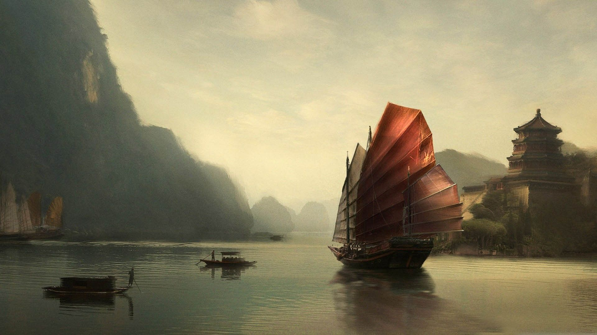 Beautiful China Wallpapers   Top Beautiful China Backgrounds 1920x1080