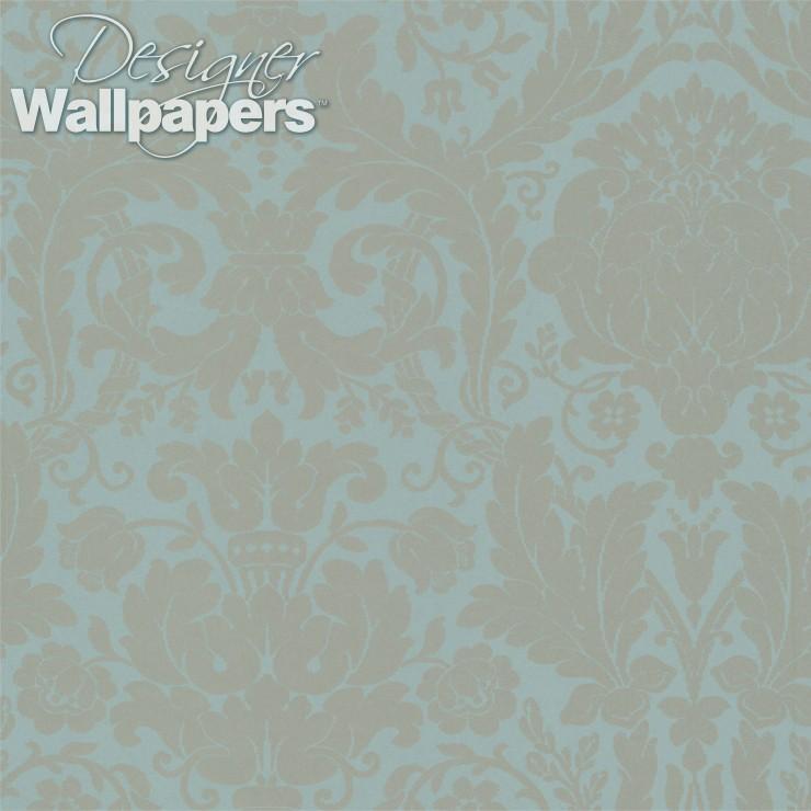 Thibaut Wallpapers Drexel   shipping Designer Wallpapers 740x740