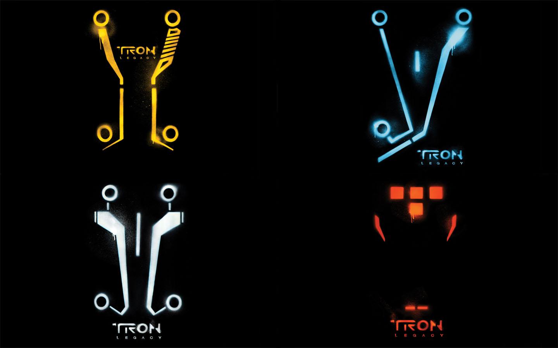 tron legacy wallpaper 1080p