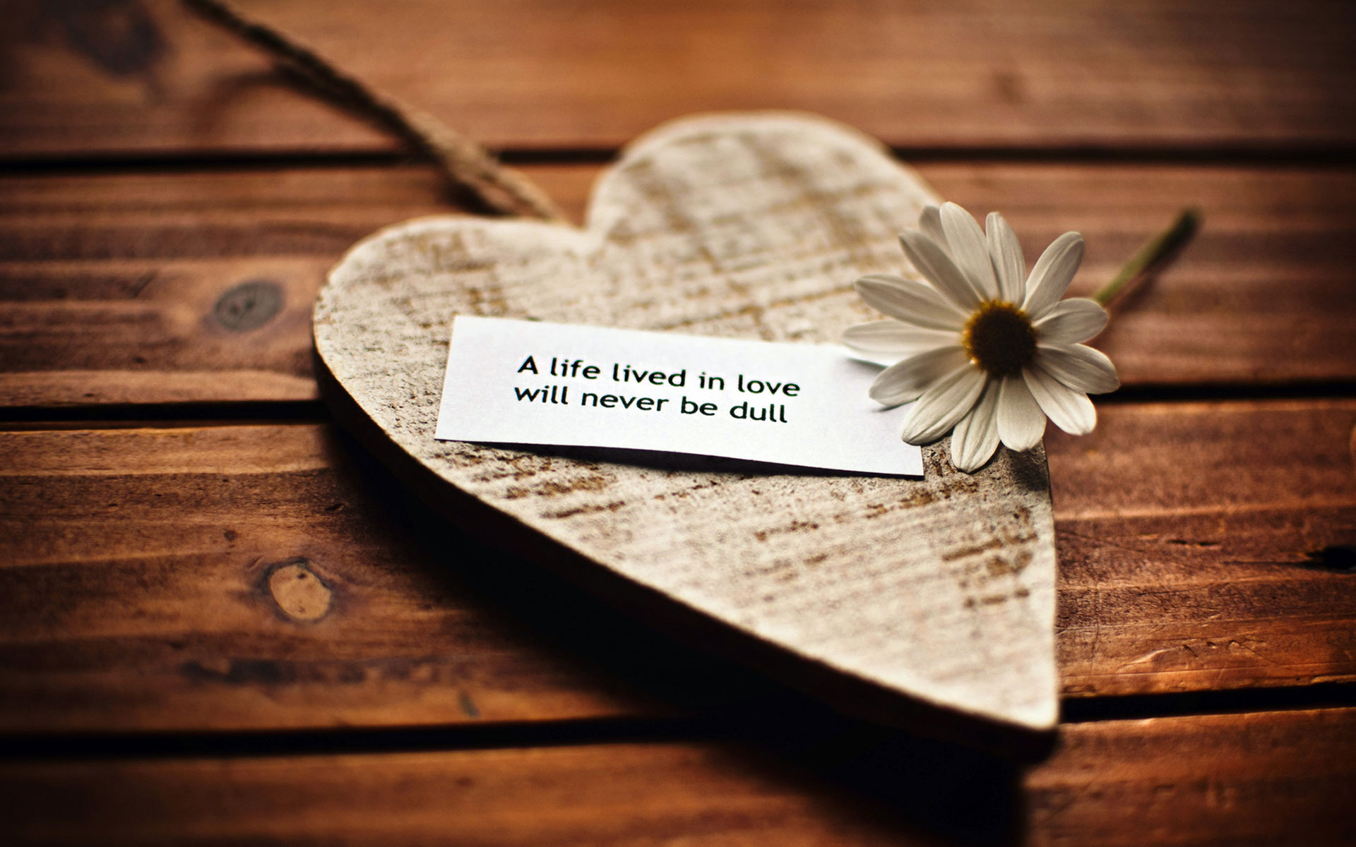 Real Love Quote   HD Wallpapers   Real Love Quote 1920x1200
