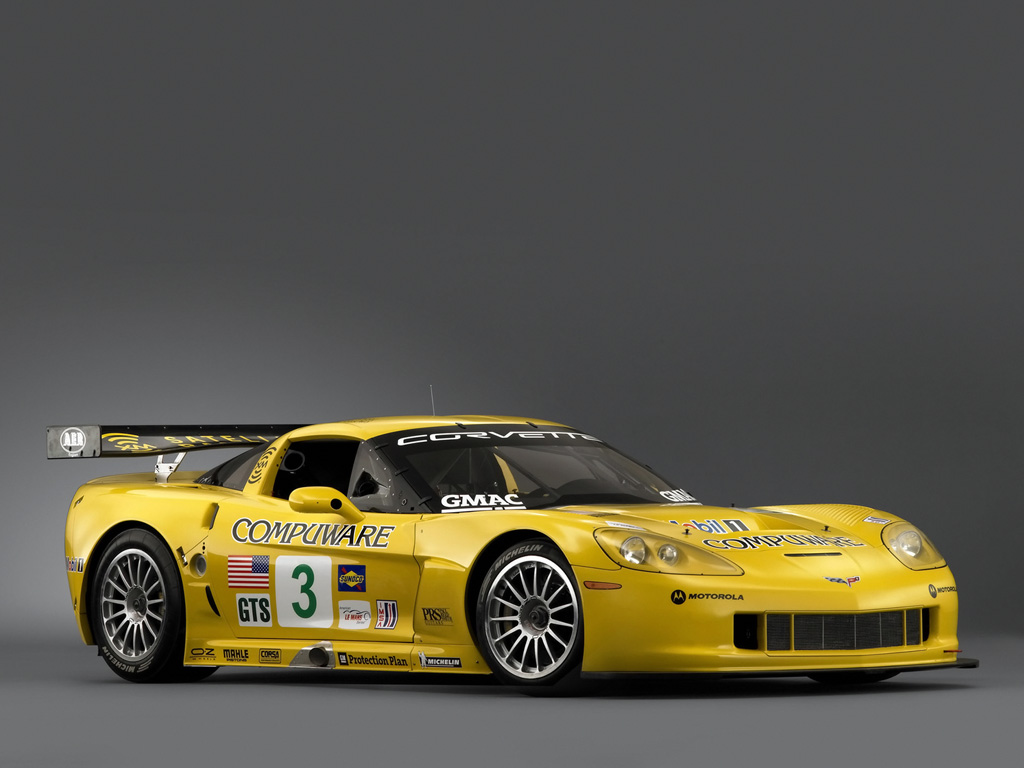 racing car wallpaper HD Cool Games 1024x768