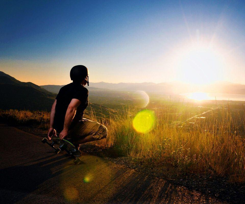 Longboard Wallpaper HD APK Download   Personalization APP for 960x800