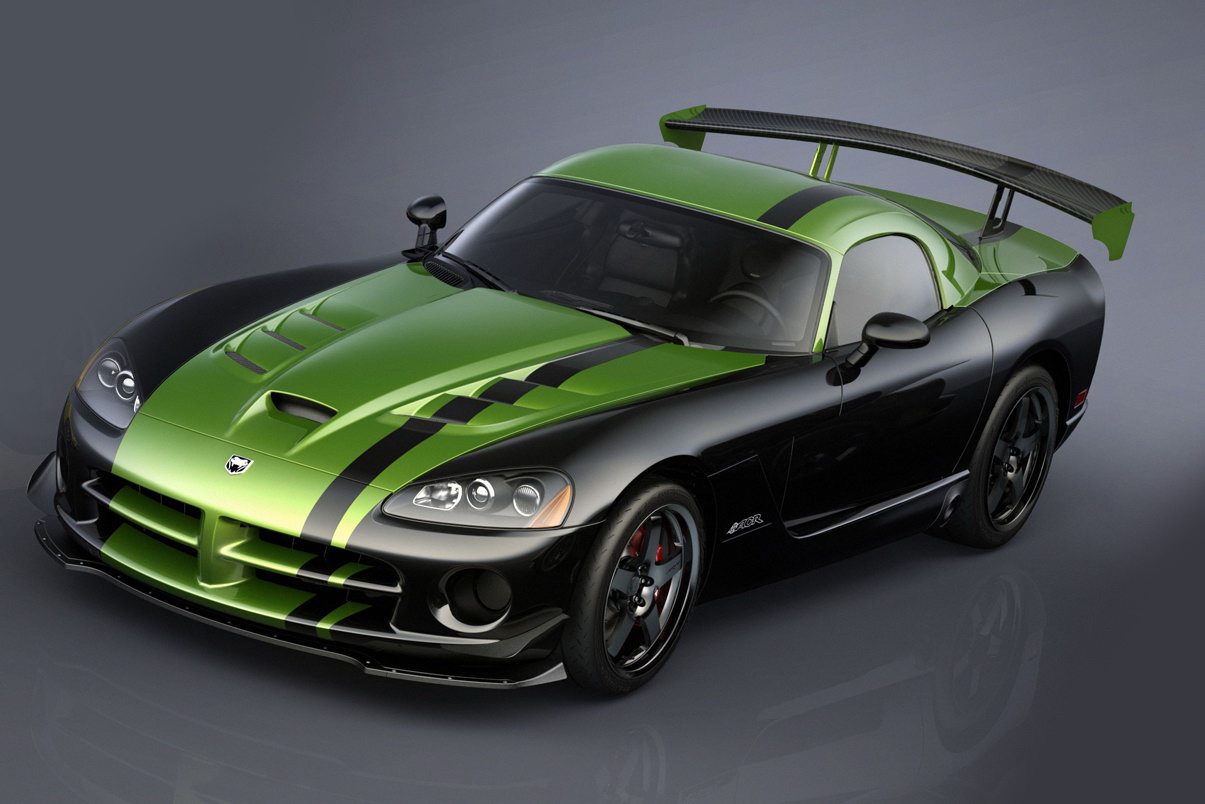 black dodge viper wallpaper 5835 hd wallpapersjpg 1205x804